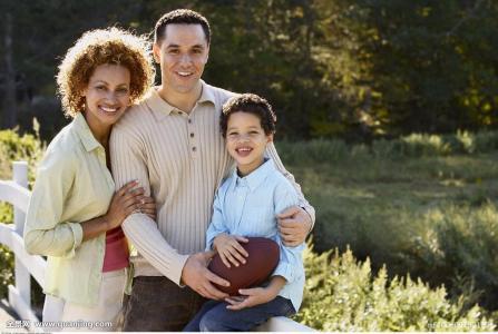 复婚和再婚的区别有哪些,有什么不同