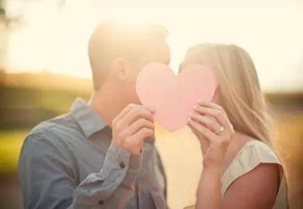 复婚需要什么手续,办理复婚手续需要多长时间