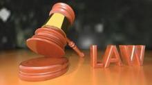法律责任构成要素中的损害事实如何划分