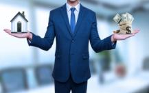 债务纠纷起诉书范本,债务纠纷起诉需提供哪些证据