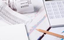 债务纠纷起诉书的内容有哪些,格式是什么
