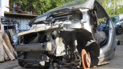 交通事故司机与车主责任是怎么划分的...