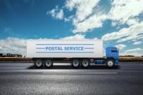 运输合同履行地如何确定?运输合同中的承运人的义务包括哪些