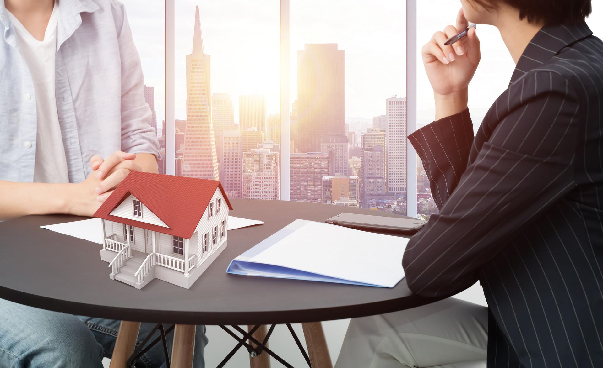 个人住房贷款有几种类型?个人住房贷款还款的方法有哪些?
