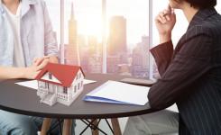 个人住房贷款有几种类型?个人住房贷款还款...