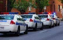 刑事公诉案件的和解程序是怎样的?刑事公诉案件和解法律依据有哪些?
