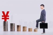 工资条的法律效力是什么,可以用来做证据吗