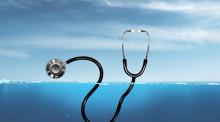 医疗事故可以分为几级,医院该承担什么责任