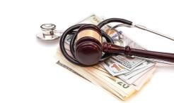 医疗事故鉴定申请书怎样写,要注意哪些事项