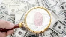 刑事诉讼证据种类有哪些?刑事诉讼证据基本特征有哪些?