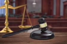 刑事证人证言的效力是怎样的?对证人证言如...
