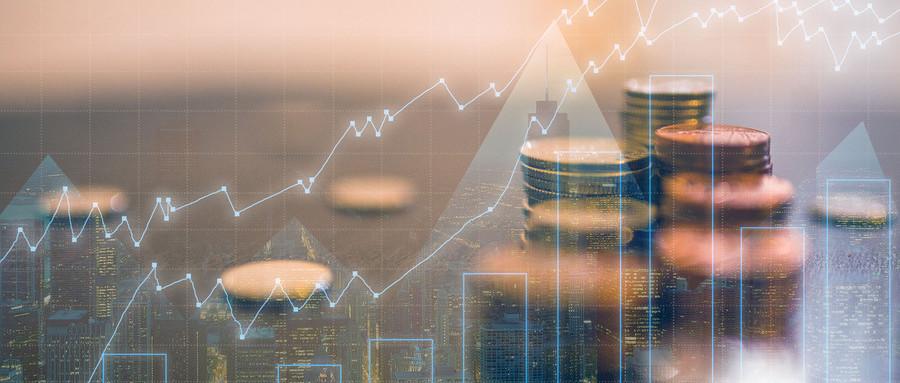 中弘股份退市!退市股票如何处理,股民的钱怎么办?
