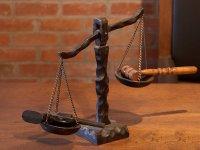 刑事拘传和刑事拘留的区别,刑事拘留要具备...