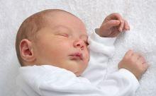 新生儿医疗事故赔偿纠纷怎么起诉