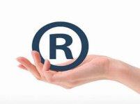 商标使用许可有哪些种类,商标使用的方式有哪些