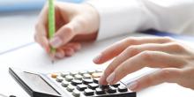 如何计算人身损害赔偿中的营养费及法律依据是什么