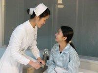 患者的知情权包括哪些,病人怎样起诉知情权