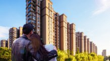 婚前买好的房子加上配偶名字,离婚时会被分割吗?