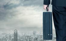 如何防止员工恶意离职,员工离职需要办理哪些手续?