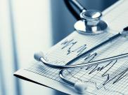 医疗过失行为责任程度怎么认定