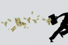 盗窃罪立案标准是什么?怎样区分民事盗窃与刑事盗窃?