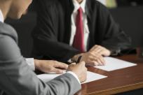 签劳动合同期限一般几年?劳动合同期限延长有哪些规定?