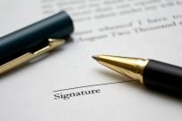 劳动合同变更协议怎么写?劳动关系变更的流程一般是什么呢?