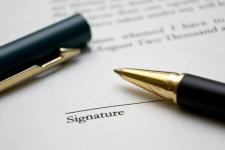 劳动合同变更协议怎么写?劳动关系变更的流...