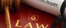造成人身损害赔偿诉讼时效中断的情形有哪些