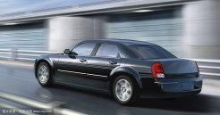 全险车辆超速发生交通事故保险公司如何赔偿...