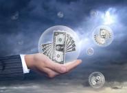 最新的离职经济补偿计算方法,连带赔偿责任是怎样的?