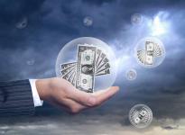 最新的离职经济补偿计算方法,连带赔偿责任...