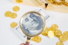2018經濟賠償金的法律規定,經濟賠償金...