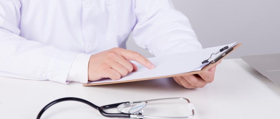 医疗事故诉讼患者要准备哪些证据?医疗事故责任怎么划分?