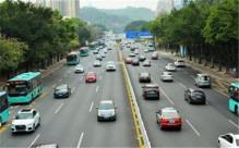交通事故撞人全险该怎么处理