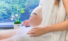 孕妇被公司辞退赔偿标准怎么确定?孕妇被公司辞退赔偿相关法律规定有哪些?