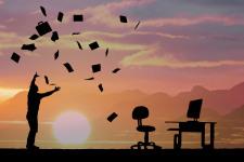 公司辞退员工补偿工资标准怎么算?公司辞退员工法定情形有哪些?