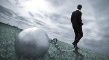 哪些人可以申报破产债权,破产债权人包括哪些?