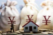 房贷提前部分还款需要什么手续