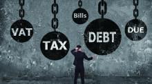 什么是出质债权的债务人,债权出质是否需要通知次债务人