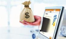 借款人怠于行使债权,保证人保证责