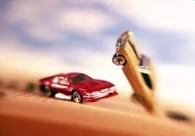 交通事故伤人赔偿标准和内容有哪些