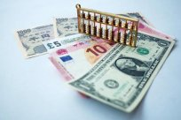 次债务人应向债权人还是债务人偿还欠款