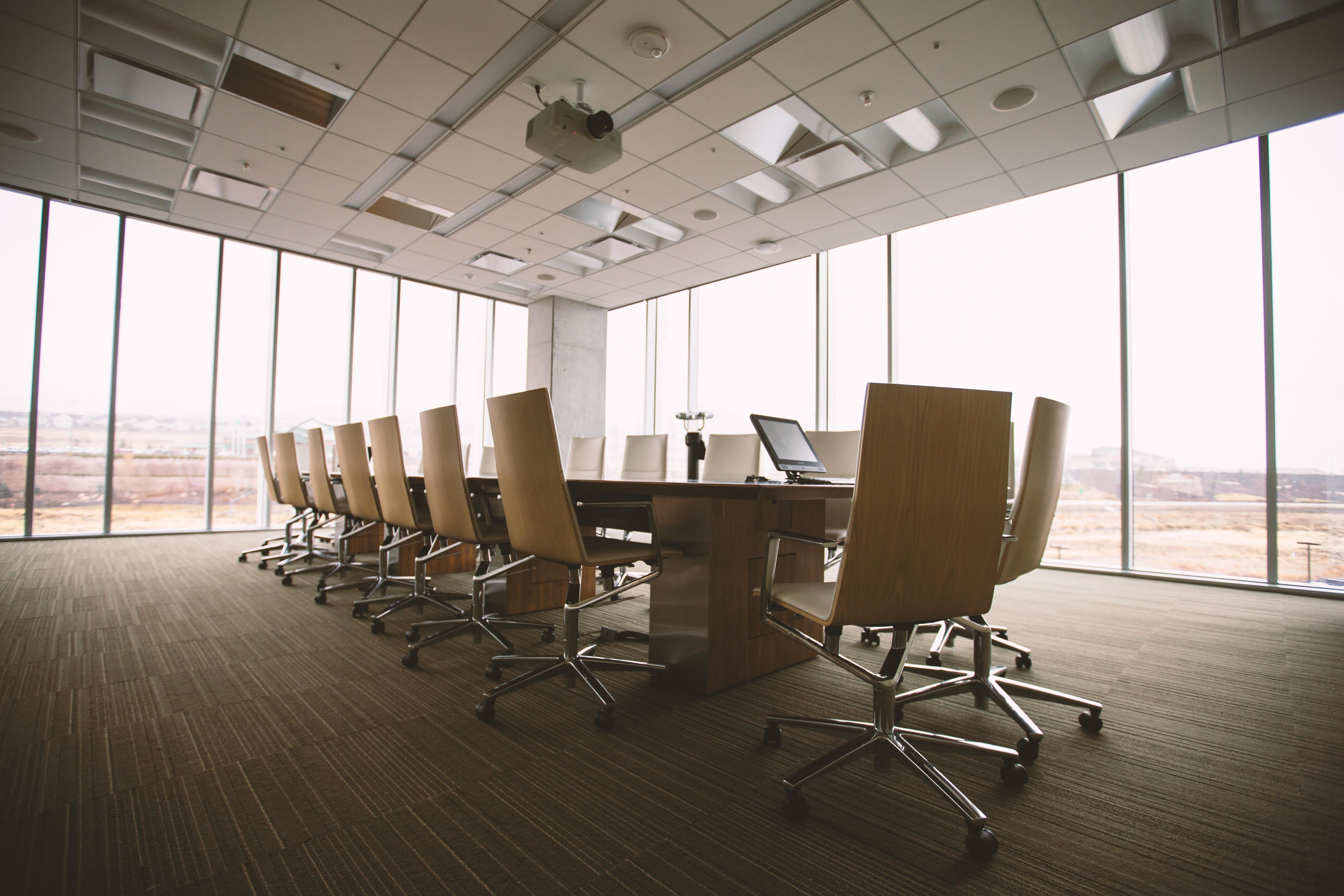 有限责任公司设立登记如何办理?有限责任公司设立登记注意事项有哪些?