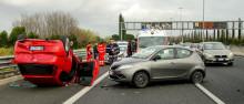兰州事故处置通报!交通事故处理方法以及赔偿标准是怎样的?