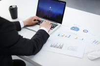 设立子公司的申请应该如何办理?设立子公司的规定有哪些?