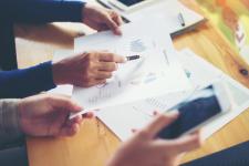 有限公司注销登记流程及资料有哪些?公司注销登记手续怎么办理?