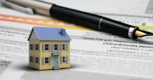 购房协议什么时候签订?签购房协议注意事项有哪些