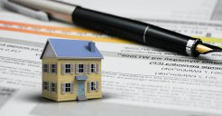 购房协议什么时候签订?签购房协议注意事项...