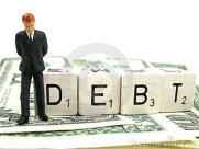 什么是按份之债,按份之债与连带之债是否一样